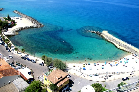 Pizzo - Pizzo, (VV), Calabria